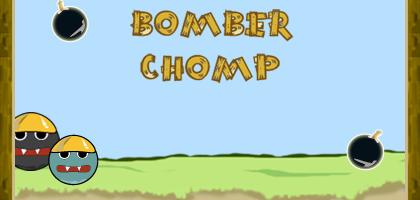 bomberchomp