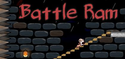 BattleRamLarge